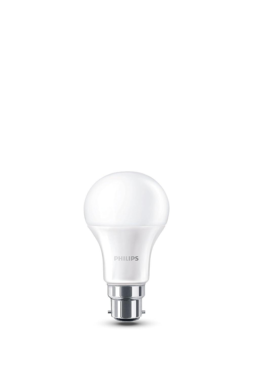 philips b22 bayonet led light bulb 6 w warm white frosted amazon DDJ-SX Rear philips b22 bayonet led light bulb 6 w warm white frosted amazon co uk lighting