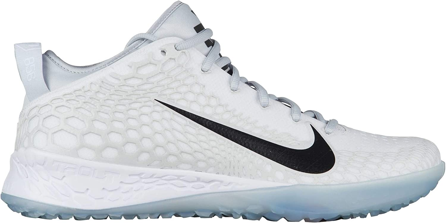 Amazon.com | Nike Force Zoom Trout 5
