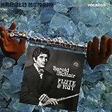 Harold McNair & Flute & Nut