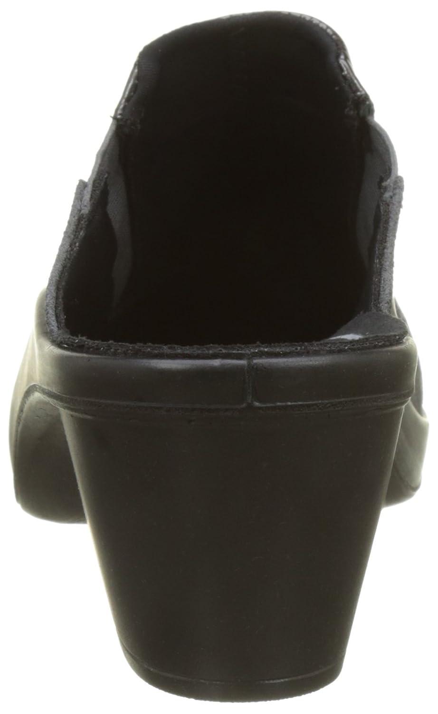 Romika Damen Mokassetta 257 Pantoletten Pantoletten Pantoletten Grau (Grau 710) 5db647