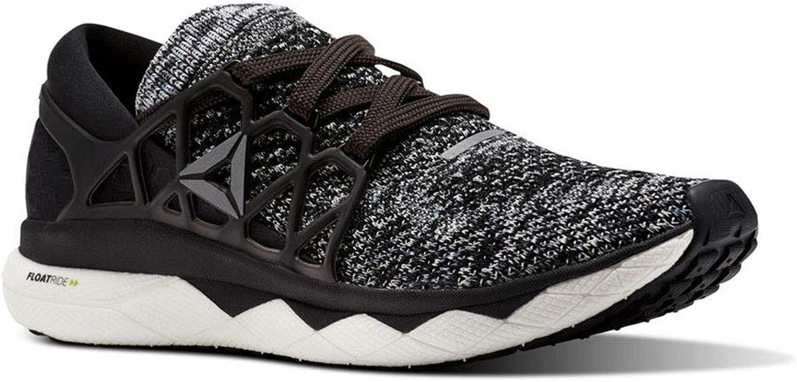 Reebok Men's Floatride Run Nite Running Shoe: Amazon.es