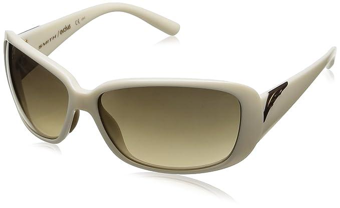 SMITH Damen Shorewood Rechteckig Sonnenbrille 7Qz2Ti7O