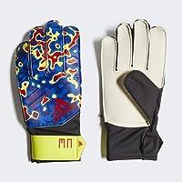 adidas Pred J MN Goalkeeper Gloves (W/O Fingersave)