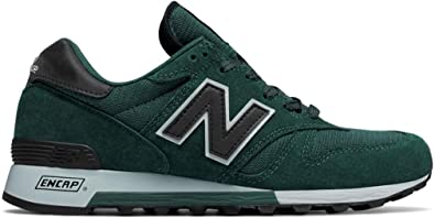 New Balance Herren in den USA ML1300CV1 Classics Schuhe