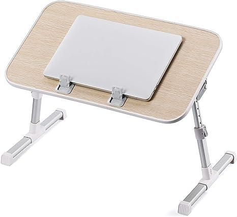 Amazon.com: TaoTronics - Mesa de escritorio para ordenador ...
