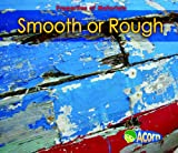 Smooth or Rough, Charlotte Guillain, 1432932896