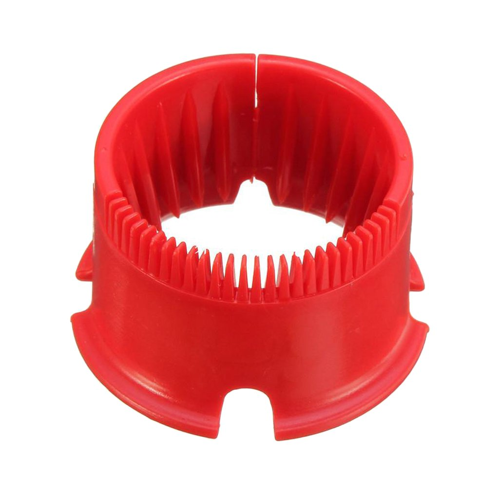 B Blesiya Replacement for Brush Cleaning Tool iRobot Roomba 620 630 650 770 780