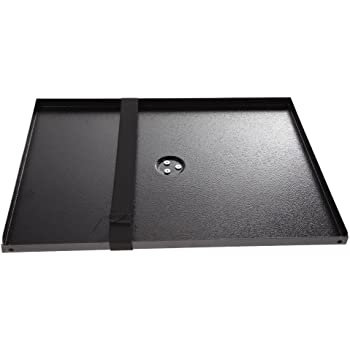 Amazon Com Laptop Projector Tray Holder Platform For 1