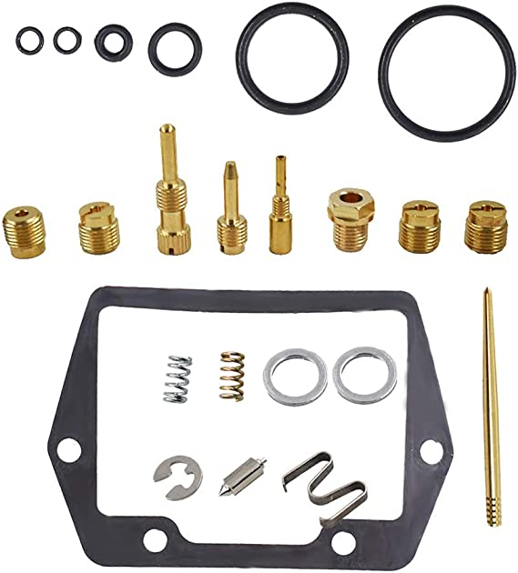 Replace Carburetor for Honda Mini Trail CT90 CT 90 Carb 22J 1970-1979 not apply to CT90 K2-K6 TM 1970 1971 1972 1973 1974 1975 1976 1977 1978 1979 HIFROM
