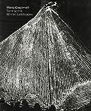 Mario Giacomelli. Terre scritte-Mario Giacomelli. Written lands. Catalogo della mostra (Bergamo, 21 aprile - 31 luglio 2017). Ediz. illustrata