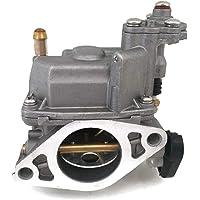 Motor de barco Carbs Carburetor Assy 66M-14301-11 66M-14301-00