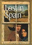Lost in Spain, John Wilson, 1550415239