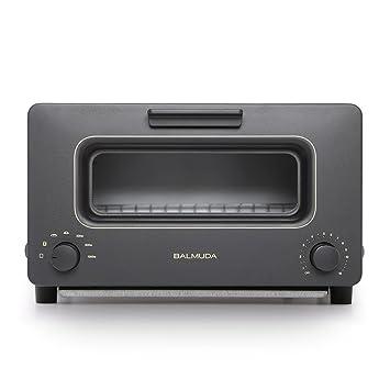 「balmuda the toasterの画像」の画像検索結果