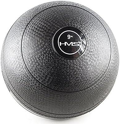 Balón Medicinal Peso pelota de ejercicios Fitness pelota Balón ...