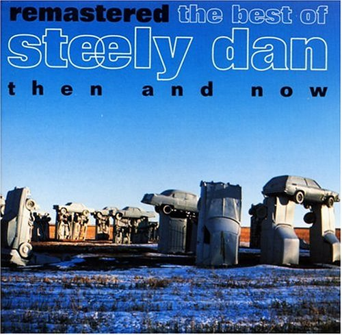 Best of Steely Dan                                                                                                                                                                                                                                                    <span class=