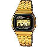 Casio Collection Women's Watch A159WGEA