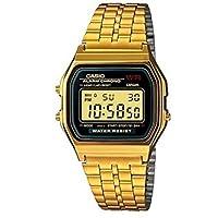Casio Collection Women's Watch A159WGEA