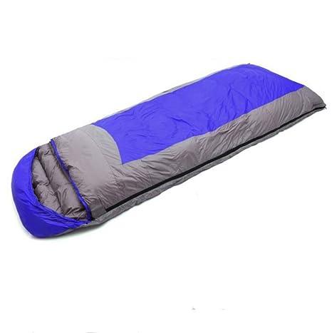 S Down Sobres Sacos De Dormir Camping De Senderismo Sacos De Dormir Ultra Ligeros
