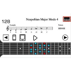 Escalas Musicales: Amazon.es: Appstore para Android
