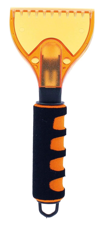 XL Perform Tool 551039 Raclette Givre Pare-Brise IMPEX SAS
