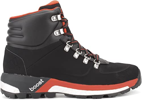 Adidas Boost Urban Hiker liefert PIBxUGDQ