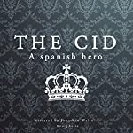 The Cid: A Spanish Hero |  uncredited
