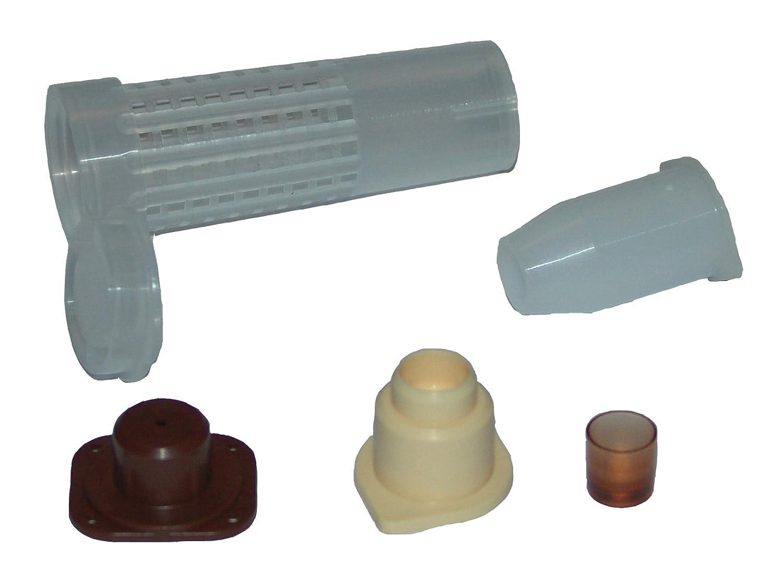 Nicot élevage Système Kit débutants Nicotplast