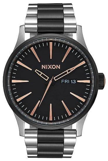 Reloj Nixon - Adultos Unisex A356-2051-00