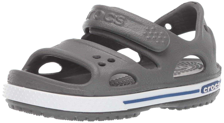 ce0d94c84ae Crocs Crocband II Sandal PS K