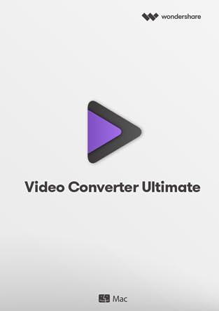 wondershare video converter full version mac