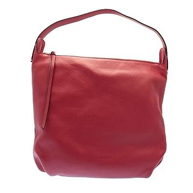 d64f7c7f4e431 Coccinelle Tasche Mila Damen rot - E1BE5130401209  Amazon.de  Bekleidung
