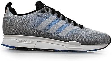 adidas zx 900 chaussure