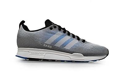 scarpe adidas zx 900 prezzo