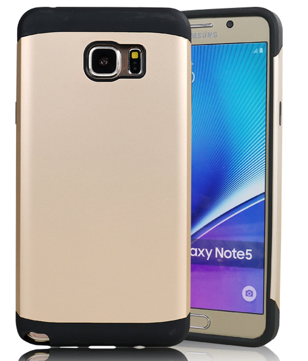 newest 774cf b8620 APE Spigen Back Cover for Samsung galaxy Note-2 N7100: Amazon.in ...