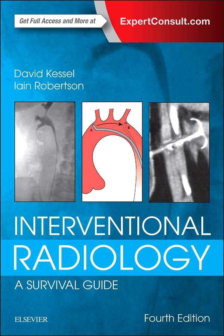 Bone Management in Dental Implantology (English Edition)