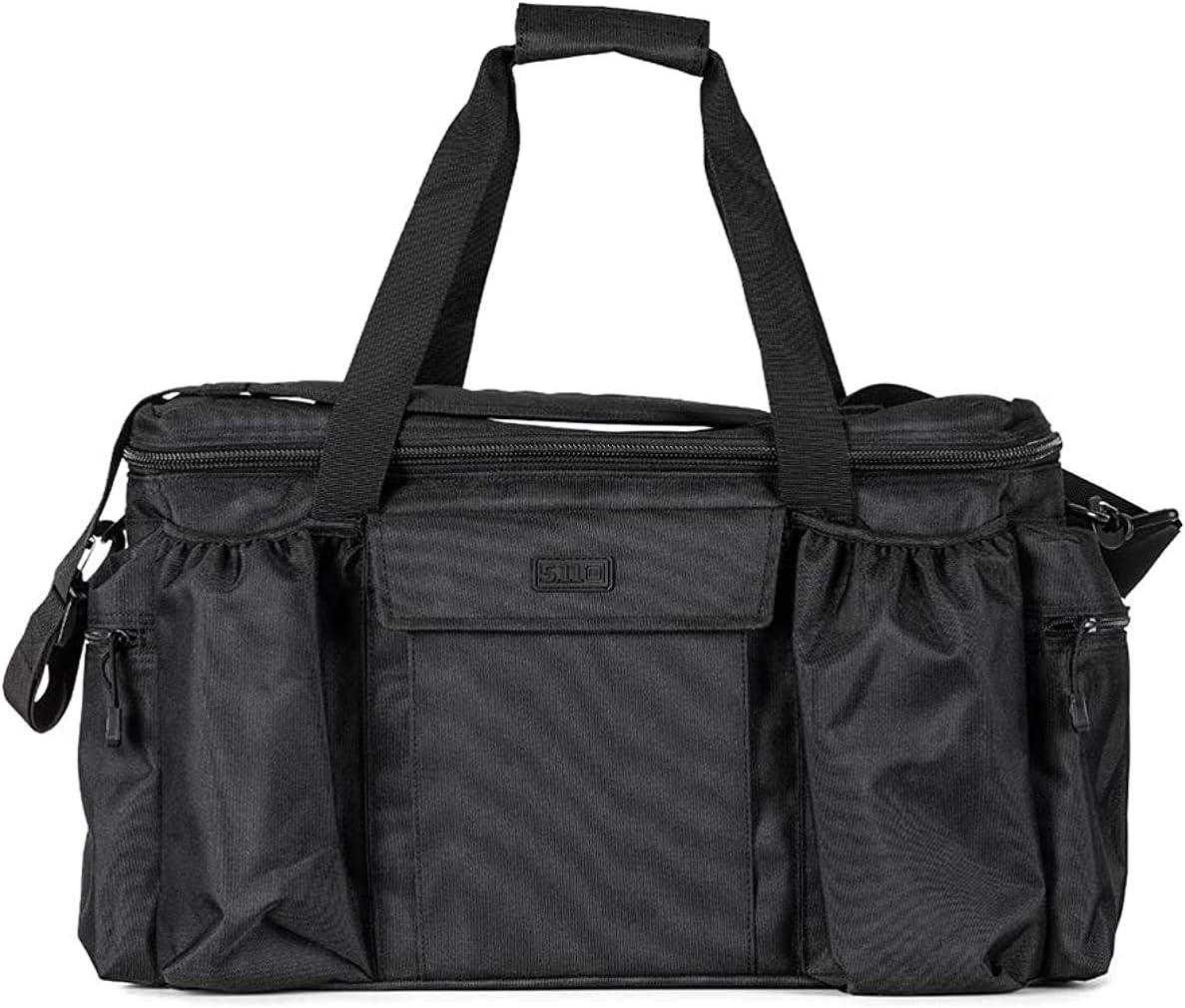 5.11 Tactical 5902 - Bolsa Patrol Ready, Negra