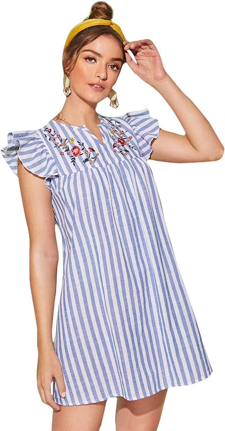 Red Batik Tunic Summer Mini Dress Hippie Boho Batik Cotton Designer Ramona Rull Cream Pin Tuck Vtg Vintage Resort Cruise Beach Adult M Dress