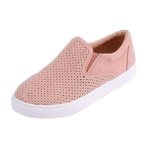 ALIKEEY Tacones Mujer Fiestas Transparentes Sandalias Boca De Pescado Cuña Mujer Plataforma De Verano Zapatos Bajos Zapatillas: Amazon.es: Zapatos y ...