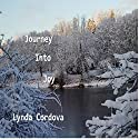 Journey into Joy Audiobook by L. D. Cordova Narrated by William Crockett