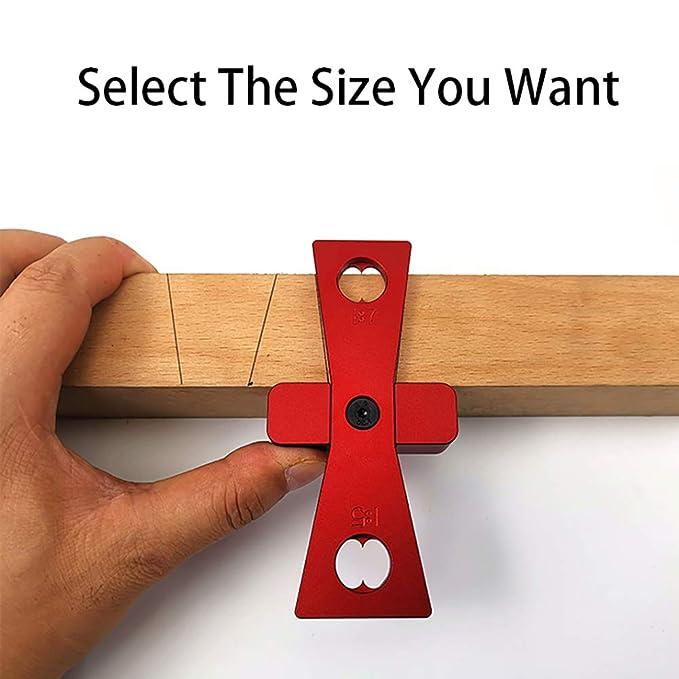01 FTVOGUE 32 Clavija Plegable para Interiores Secador de Calcetines Clips a Prueba de Viento Ropa Interior Toallas Ropa para beb/és Estante de Secado