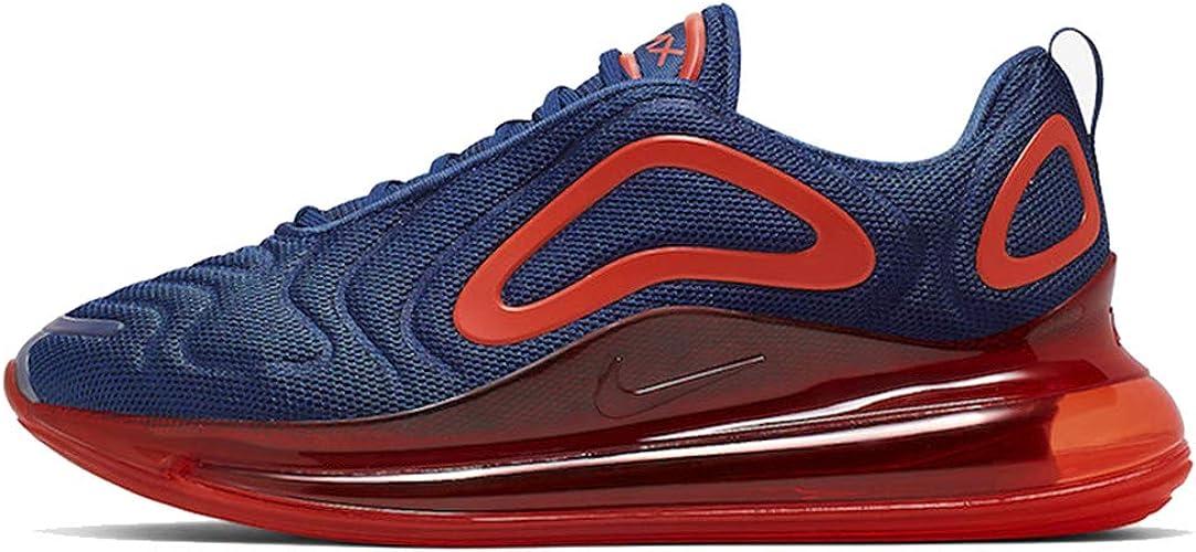Nike Air Max 720 Hommes Ao2924 404
