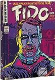 Fido - Unglaublich Phantastische Filme No. 1 - Mediabook (+ DVD) [Blu-ray] [Limited Edition]