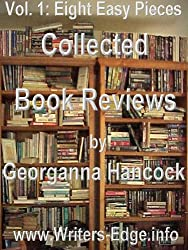 Collected Book Reviews, Vol. 1