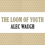 The Loom of Youth   Alec Waugh
