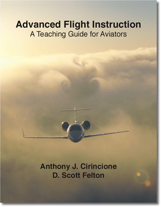 Advanced Flight Instruction