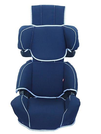 Linden 68031 - Funda de repuesto para asiento de bebé ...