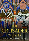 img - for The Crusader World (Routledge Worlds) book / textbook / text book