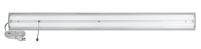 Energetic Lighting Elysl 5001c Ds 4 Led Light Fixture Com