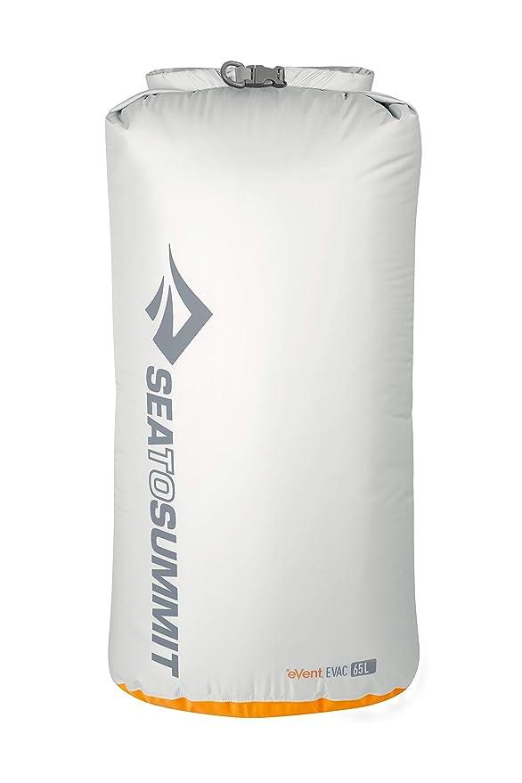 Amazon.com: Sea to Summit eVAC saco impermeable.: Sports ...