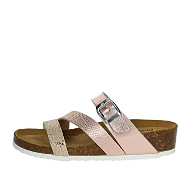 amp; Shoes Bags uk Pregunta Clogs GL PEC1533 002 Amazon Women co FFpqRUwHx